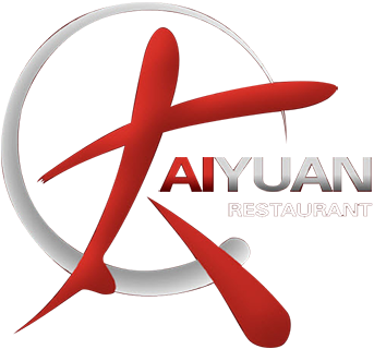 Taiyuan Limited logo